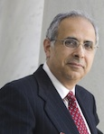 Profile picture for user John Zogby