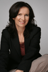 Profile picture for user Vladimíra Josefiová
